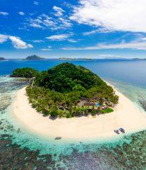 matamanoa-island-resort-fiji-aerial (1)