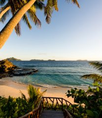 matamanoa-island-resort-fiji-beach