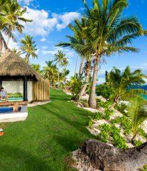 matamanoa-island-resort-fiji-bure-exterior (1)