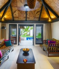 matamanoa-island-resort-fiji-bure-interior