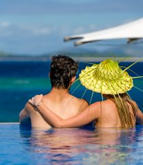 matamanoa-island-resort-fiji-honeymoon2 (1)
