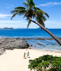 matamanoa-island-resort-fiji-honeymoon3