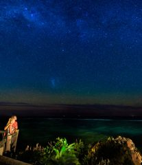 matamanoa-island-resort-fiji-night
