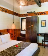 matamanoa-island-resort-fiji-resort-room-interior