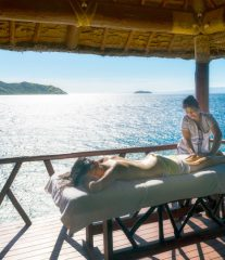 matamanoa-island-resort-fiji-spa