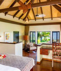matamanoa-island-resort-fiji-villa-interior (1)