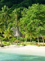 fiji-qamea-resort