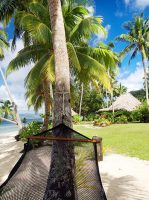 fiji-qamea-resort-spa-hammock