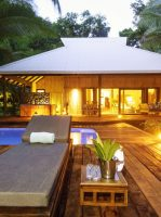 qamea-resort-beach-house-exterior-fiji