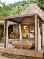 qamea-resort-honeymoon-bure-fiji