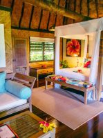qamea-resort-honeymoon-bure-interior-fiji