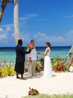 qamea-resort-spa-wedding-package-fiji