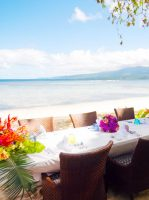 qamea-resort-spa-wedding-vow-renewal-ceremony-fiji