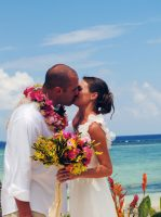 qamea-resort-wedding-package-fiji