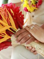 qamea-resort-wedding-vow-renewal-ceremony-fiji