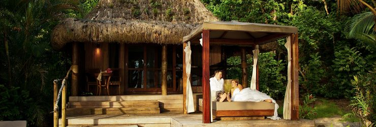 qamea veidomoni fiji wedding package