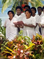 wedding-choir-fiji