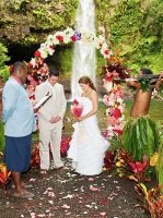 wedding-waterfall-locations-fiji
